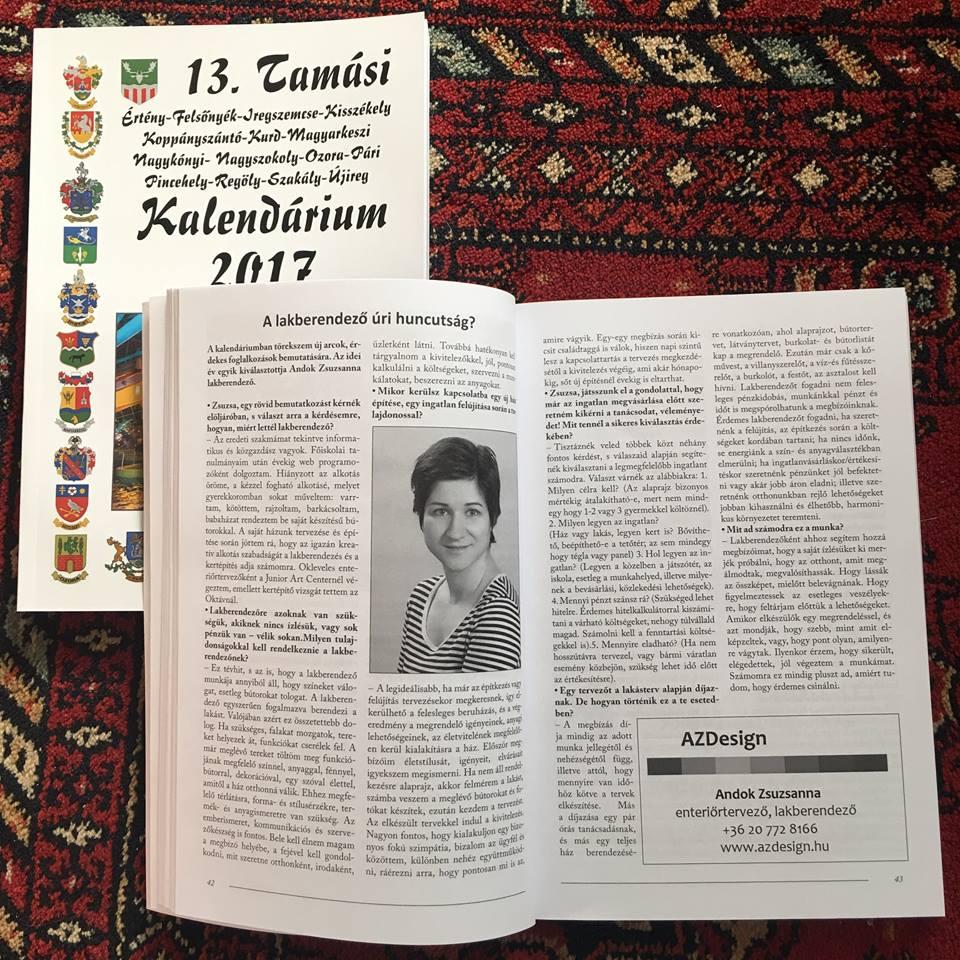 kalendarium-2017