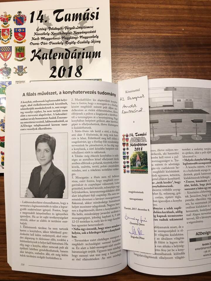 TamasiKalendarium2018