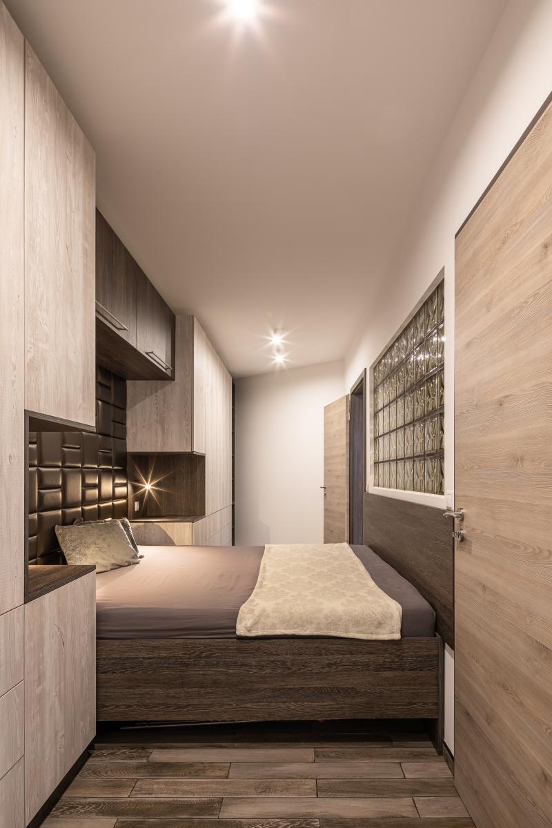 Siófoki lakás fotó