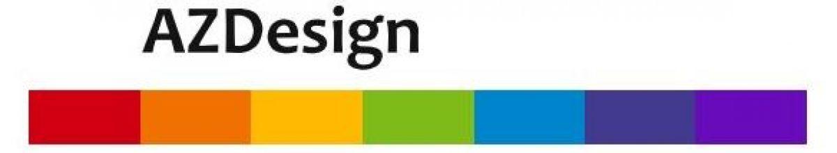 AZDesign-Andok Zsuzsanna lakberendező és látványtervező blogja
